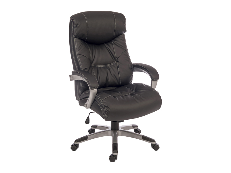 Siesta Office Chair