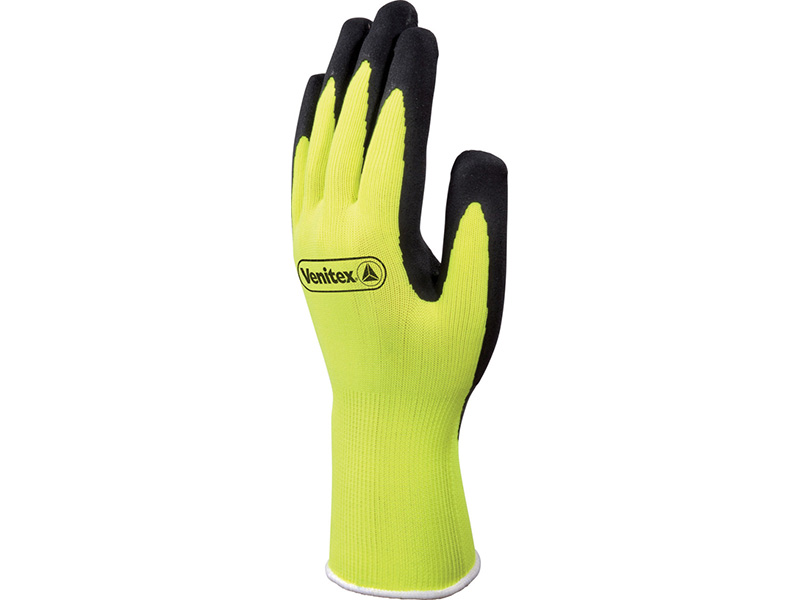 Appollon Gloves