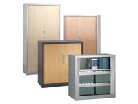 Filing Cabinets, Drawers & Office Cupboards