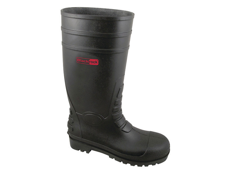 Waterproof Protective Boots