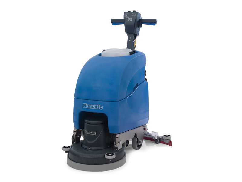 scrubber larger fang automatic p photo floor vpr htm viper
