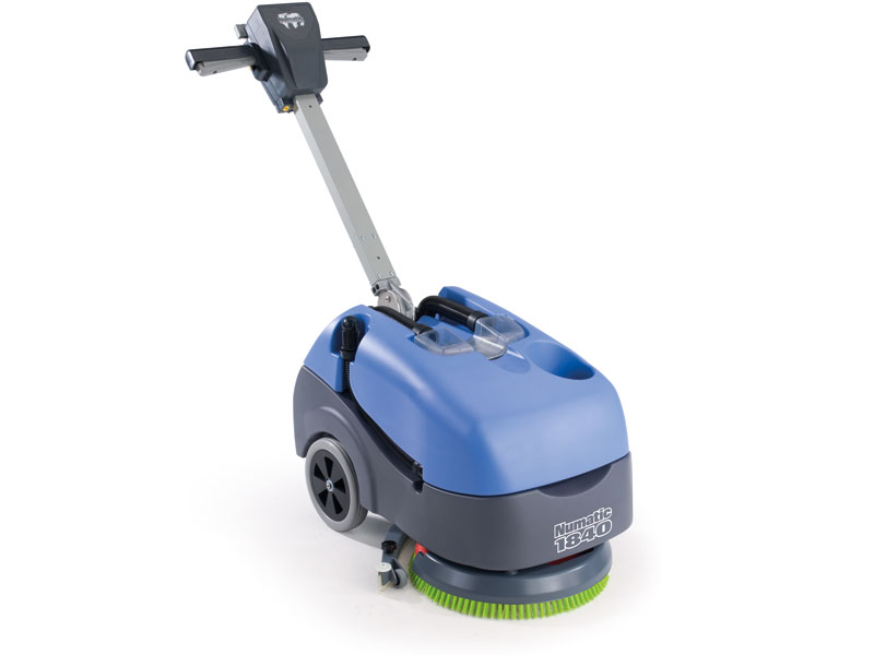 profileid johnny vac auto imageservice recipename imageid product floor scrubber