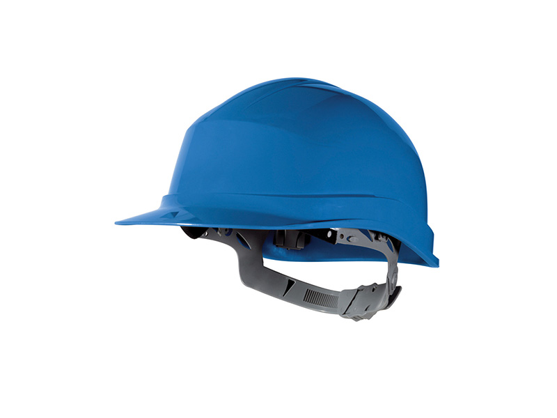 Hard hat and safety helmets