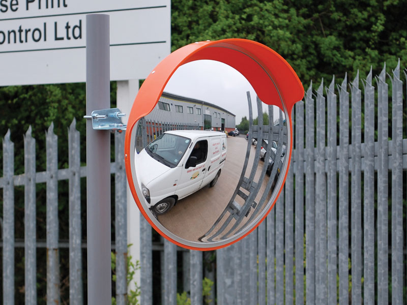 Buy Blind Spot Mirrors Free Delivery