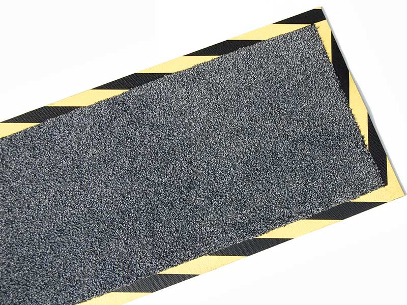 Cable Mat Free Delivery