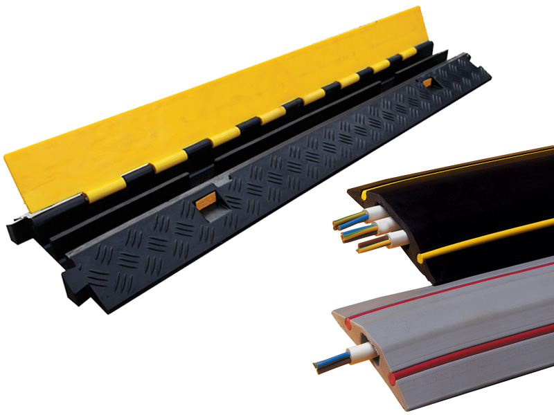 Buy cable covers protectors and ramps the workplace depot publicscrutiny Gallery