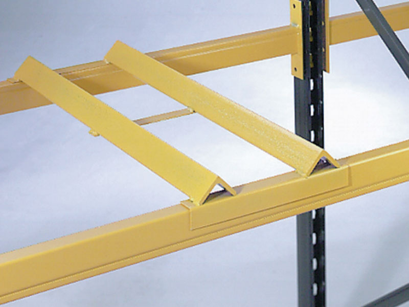 Pallet Coil Cradles for warehouse racking