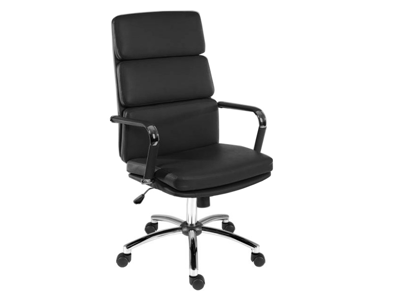 Deco Office Chair