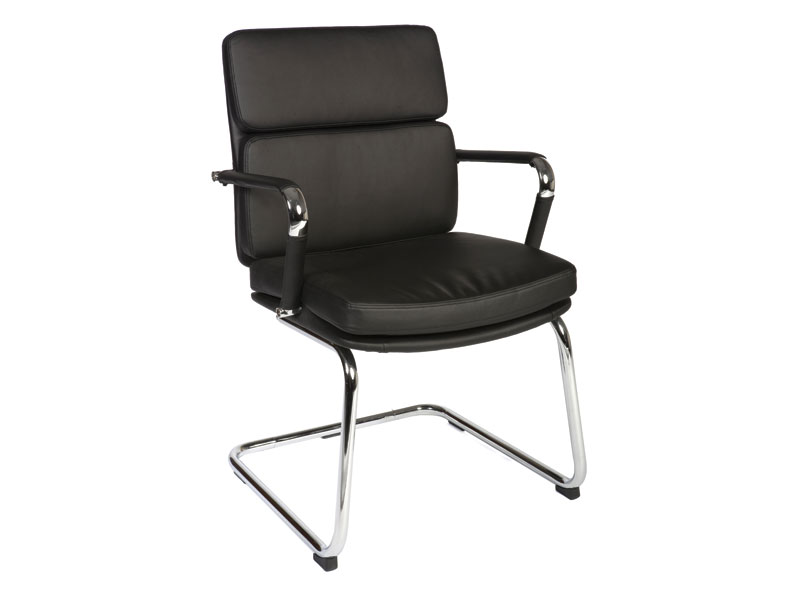 Deco Visitor Office Chair