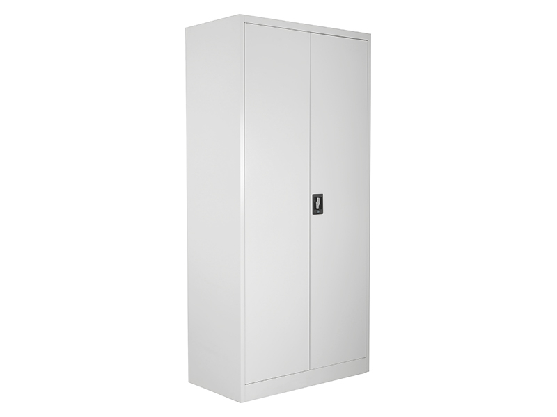 Economy Metal Cabinet for the office or workplace