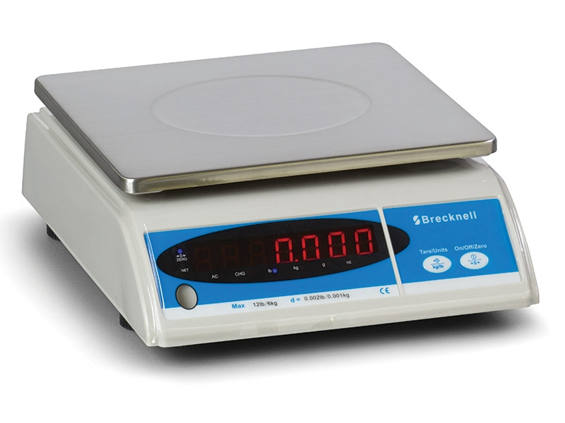 Kitchen Scales Electronic Reviews