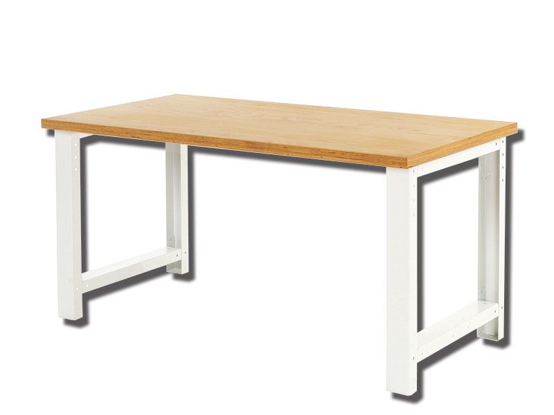 buy engineers workbench free delivery