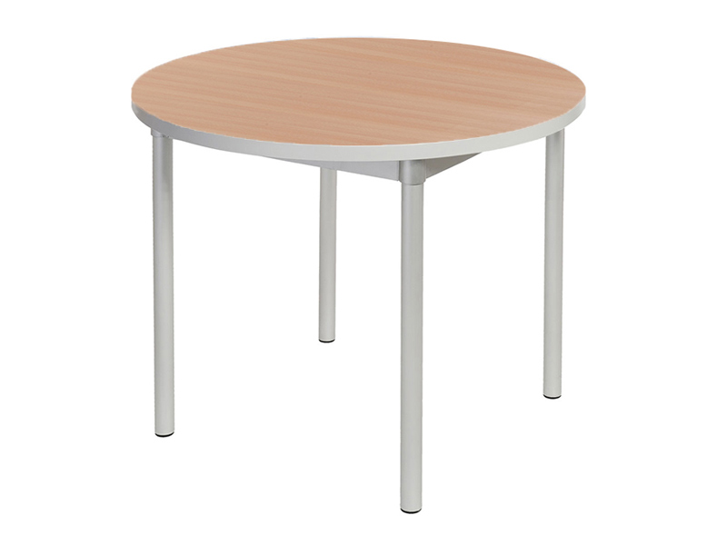 Enviro Circle Dining Tables