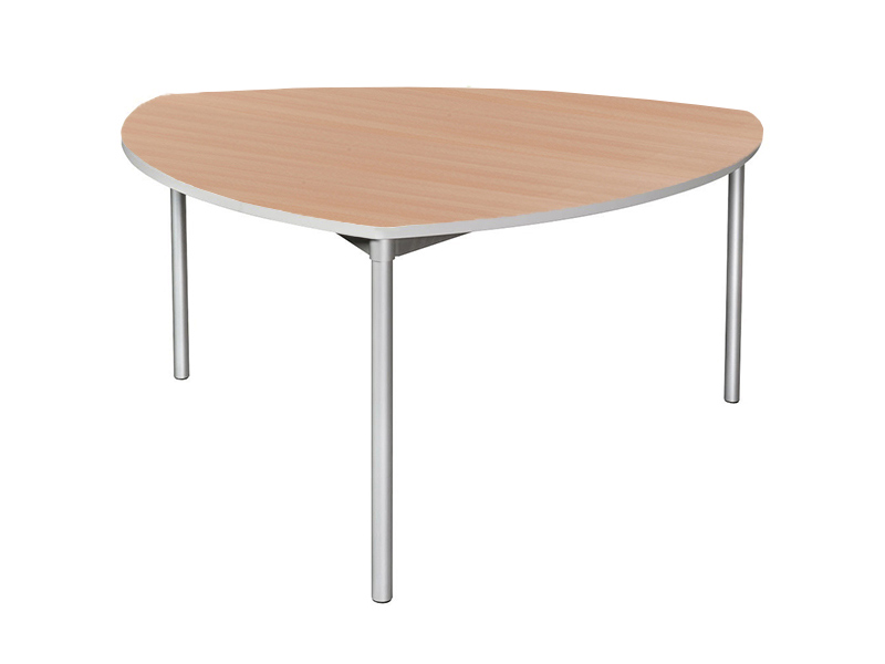 Enviro Shield Dining Tables