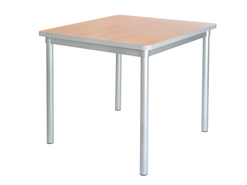 Enviro Square Dining Tables