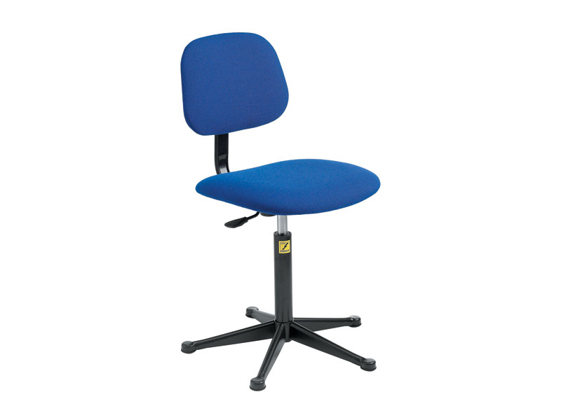 ESD Proctected Workshop Chair