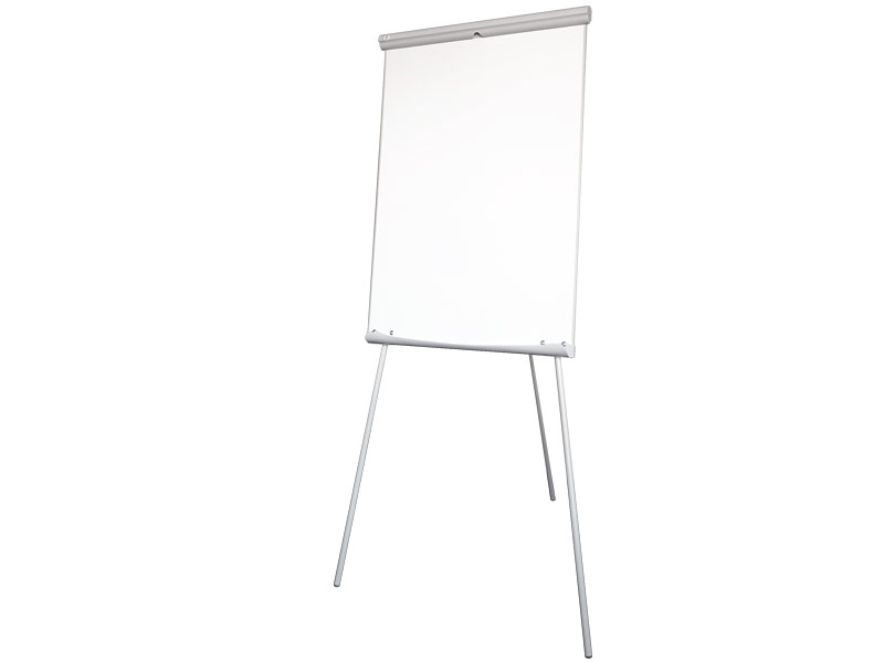 Mackinzie Craft Room Table V 61701cftb further 7f7c4613f5086975 likewise Euro Flip Chart furthermore Bbe24cd400b116ae also Office Depot Writing Desk. on office depot shelves