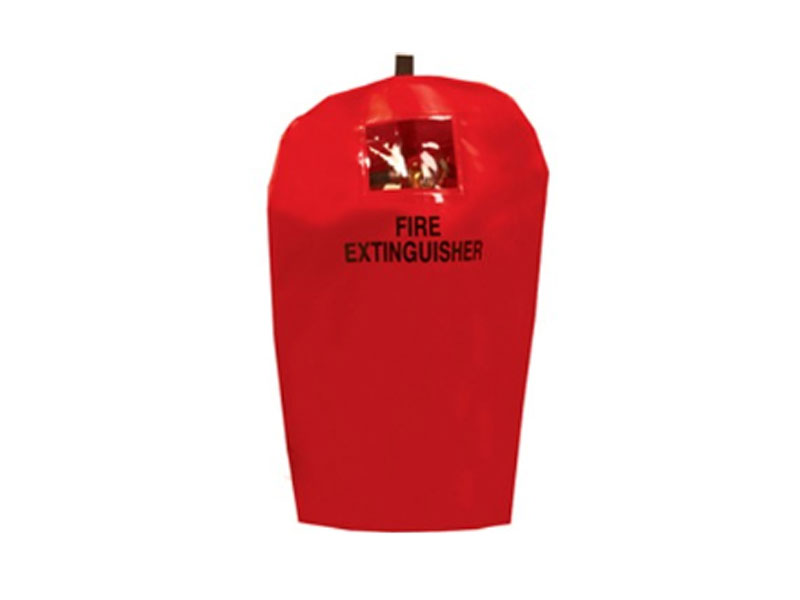 Buy Fire Extinguisher Cover Free Delivery
