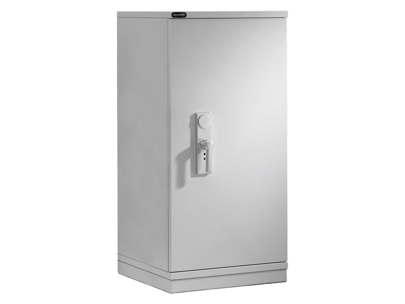 Fire Store Security Cabinet 208L