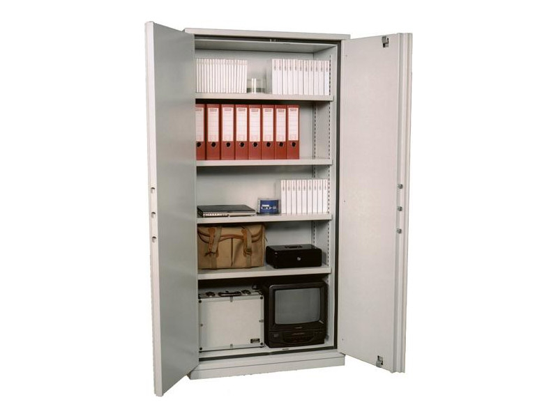 Fire Store Security Cabinet 786L