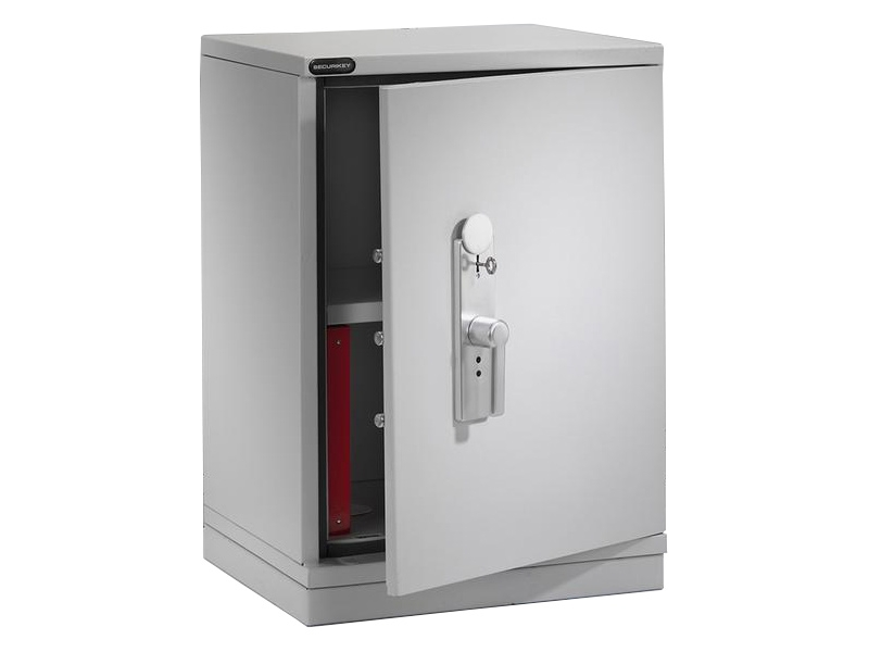 Fire Store Security Cabinets