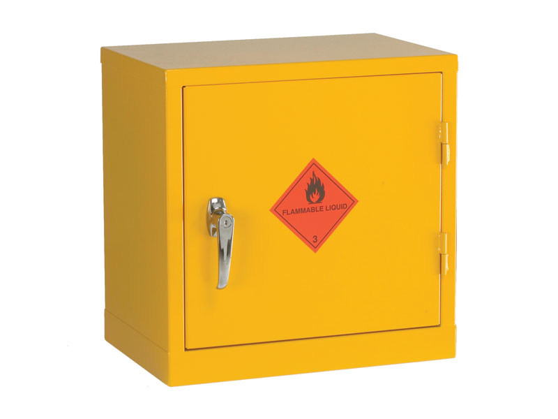 buy flammable liquid cabinet free delivery With kitchen colors with white cabinets with flammable liquid stickers