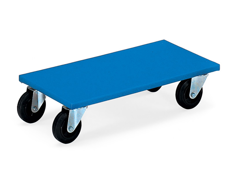 Furniture Dolly Free Delivery