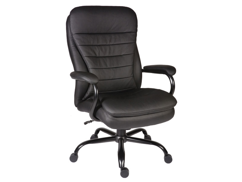 Goliath Executive Chair