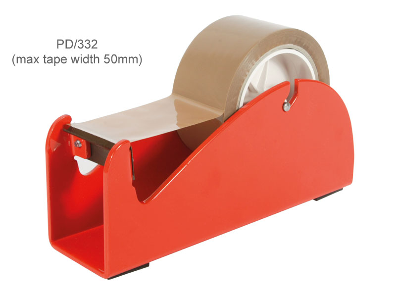 Buy Heavy Duty Bench Tape Dispenser Free Delivery