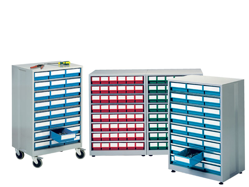 Buy Plastic Storage Drawers Free Delivery