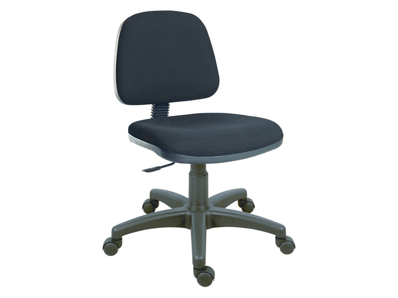 Ergo Blaster Operator Chair Medium