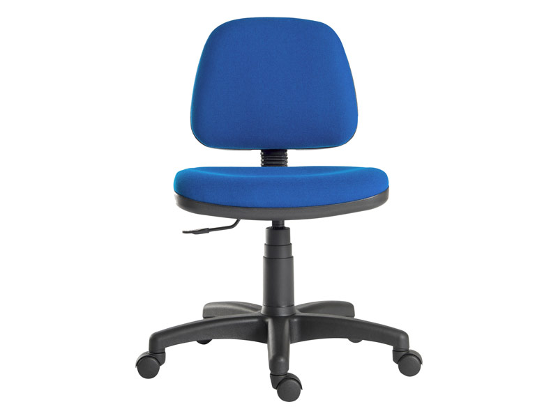buy ergo blaster operator chair free delivery
