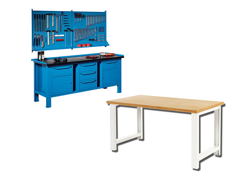 Work Benches Uk 28 Images Bespoke Workbench Gallery