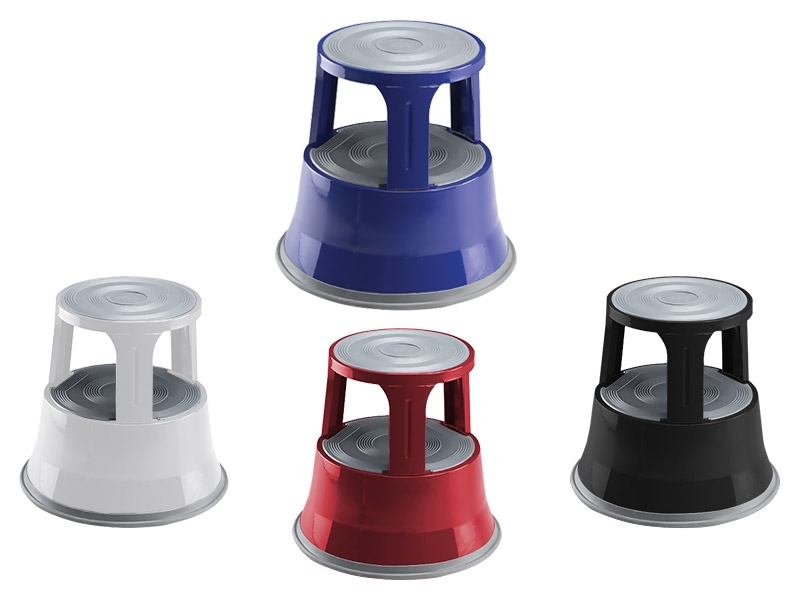 Incredible Kick Steps Ibusinesslaw Wood Chair Design Ideas Ibusinesslaworg