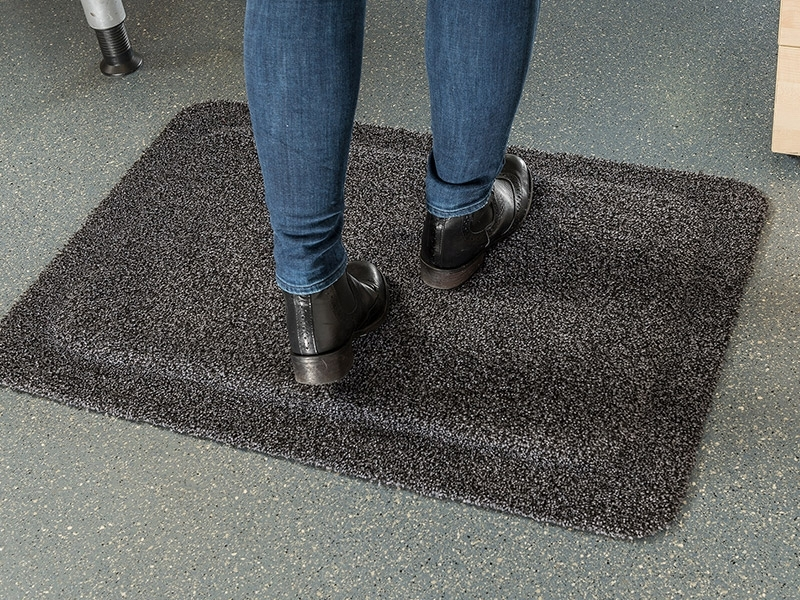 Anti Fatigue Mats for Office
