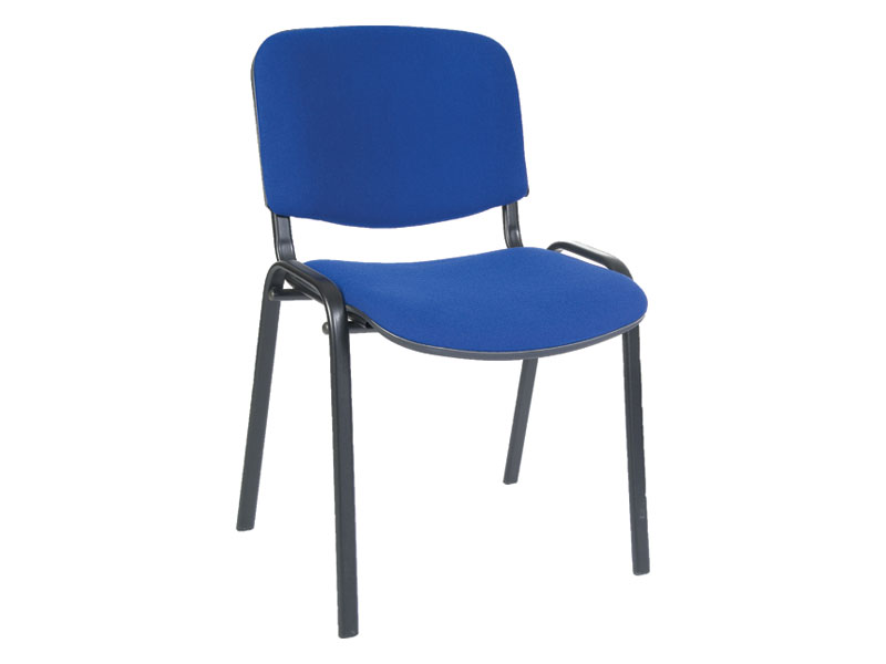 Lecture Theatre Chair