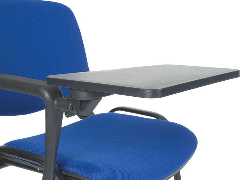 buy lecture theatre chair free delivery