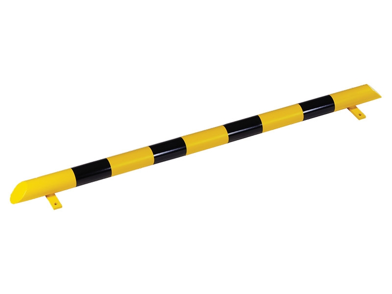 Low Level Protection Rail 2000mm