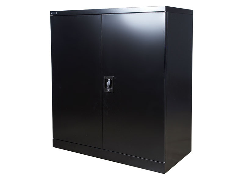 Metal Stationery Cupboards and Cabinets