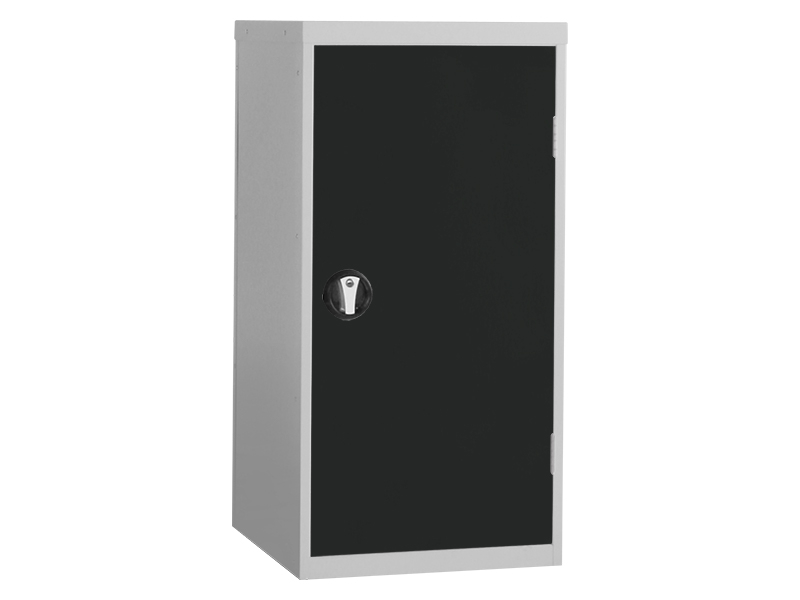 Metal Storage Cupboards