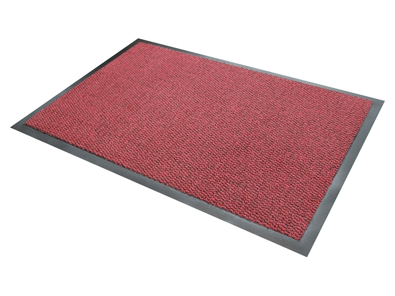 Moss-Mat Indoor Entrance Mat