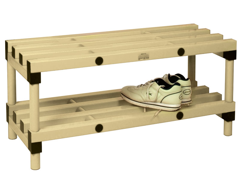 Buy Plastic Bench Seat Free Delivery