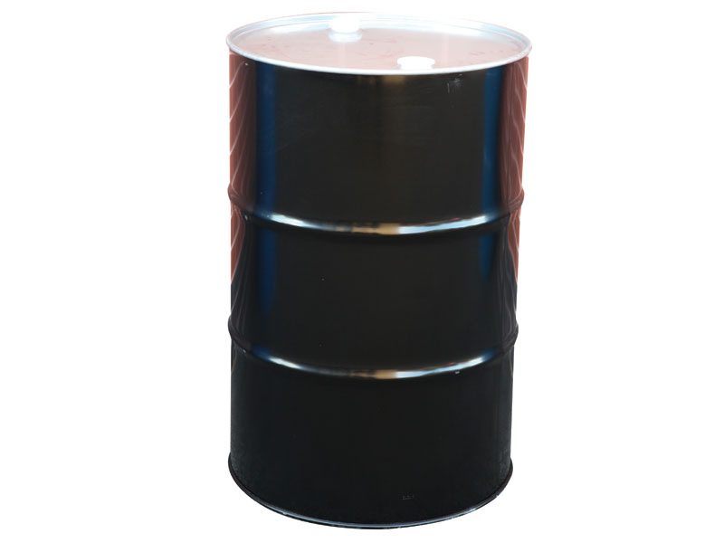 Polycomposite Tighthead Steel Drums