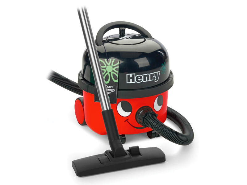Buy Henry Vacuum Cleaner