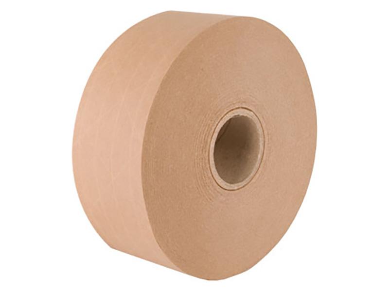 buy reinforced gummed tape free delivery