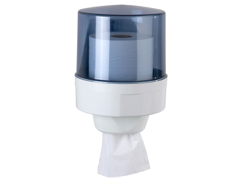 Centre Feed Roll Towel Dispenser Free Delivery The Workplace Depot