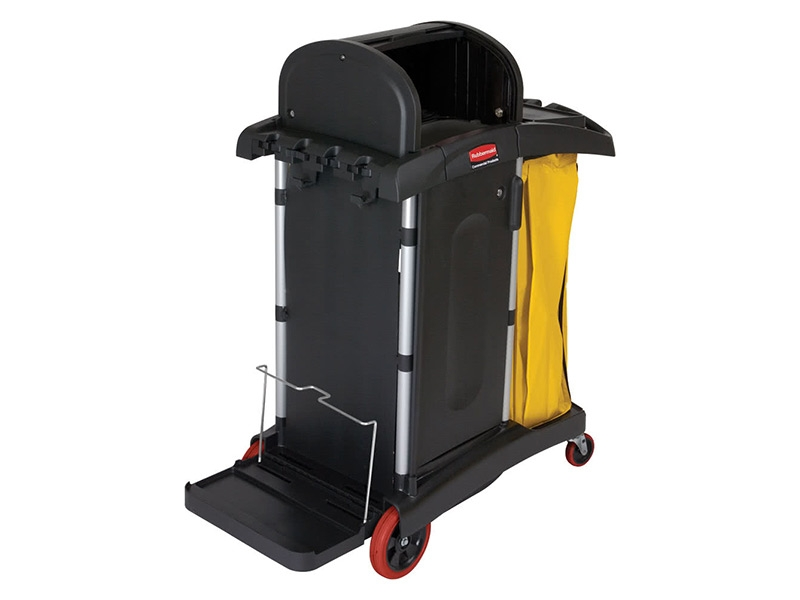 the carter cleaning company the high The windsor kärcher group is here to provide you with high quality floor cleaning machines, clearing accessories and specialized carpet cleaning machines.