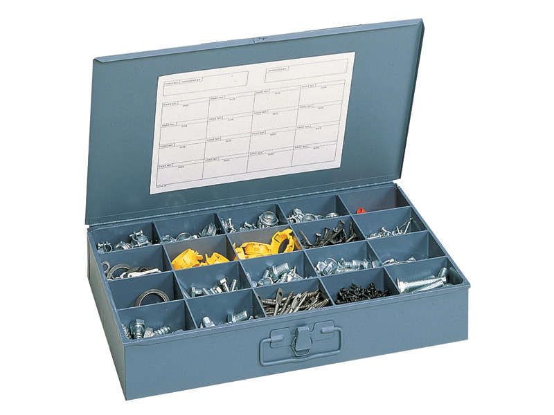 Buy Small Compartment Boxes