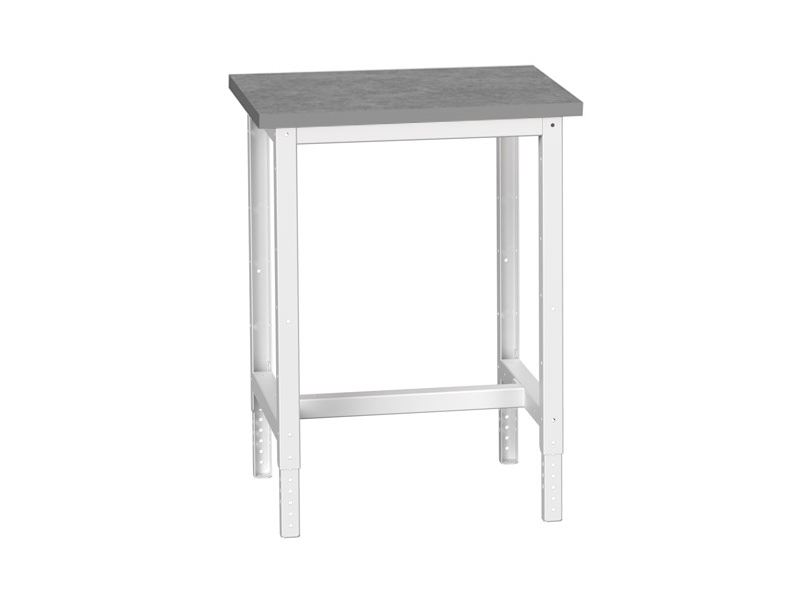 Static Frame Lino Workstand
