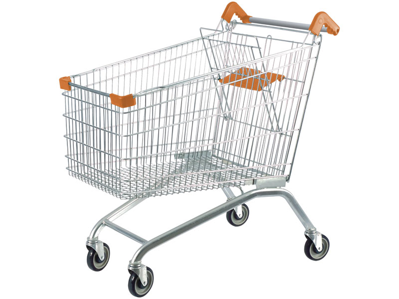 Supermarket Trolley in addition Fulllength Mirror Storage Cabi  Storage Cabi s Bedroom Floor Foyer Mirror Dressing Mirror Jewelry Cabi  P 7716 also 40 0ff High Quality Foldable Cloth Drying Rack Just Rs 1950 further Kobalt Garage Storage Rails together with Small Home Designs Floor Plans With 3 Bedroom. on floor shelf